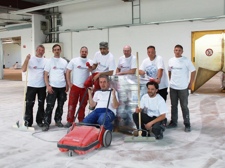 team2015